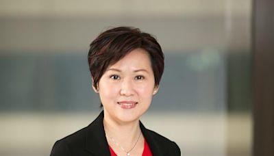 中國大陸放寬加工貿易監管模式 勤業眾信:以「企業集團監管」取代「單一企業監管」提高集團生產效率 有助因應限電政策