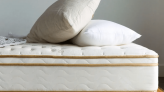 Get the Coziest Bed Possible During the Saatva Mattress Sale and Save $200