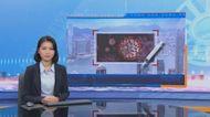 林鄭月娥:短期邀專家顧問及相關委員會商討第三針