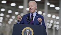 'The Five' rip Biden's 'convenient narrative' promising more police resources