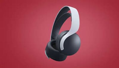 PS5 Pulse 3D headset price, deals and stock – where to buy the PS5 headphones