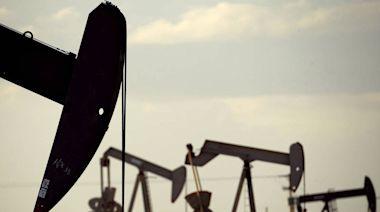 國際油價上揚 升至8週以來高點 - 自由財經