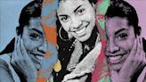 'Taina' at 20: Christina Vidal on playing the pioneering Latina everygirl