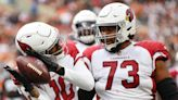Cardinals remain No. 1 in new USA TODAY power rankings