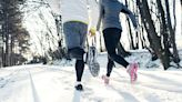 Save Big on Winter Running Gear With Backcountry's Big Sale