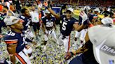 Amateurism is dead: How the past 16 months have permanently shaped college football