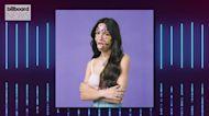 Billboard's 21 Under 21: The Kid LAROI, Billie Eilish, Olivia Rodrigo & More   Billboard News