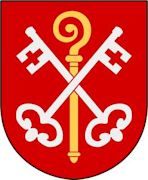 Diocese of Linköping