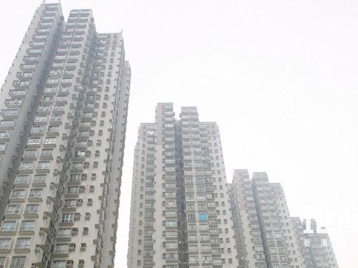 屯門啟豐園海景戶月租1.13萬元 - 香港經濟日報 - 地產站 - 二手住宅 - 私樓成交