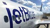 JetBlue, American Airlines blast DOJ over lawsuit challenging Northeast partnership