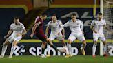 Jimenez earns Wolves 1-0 win at Leeds in EPL