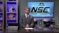 Ireland Contracting Nightly Sports Call: July 22, 2021 (Pt. 1)