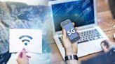 5G、WiFi-6來了!誰會是通訊商機的最大贏家?