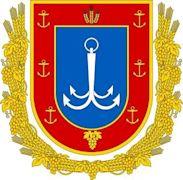 Odessa Oblast