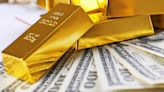 Could gold double in price? This hedge fund says it's more likely than ever