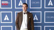 Sacha Baron Cohen to Receive Comedic Genius Honor at MTV Movie & TV Awards | THR News