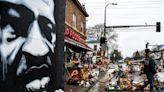 US ex-cop convicted of Floyd murder seeks new trial