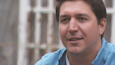 Blake Sorensen's seed-based snack company soars