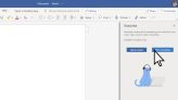 Microsoft Word can now transcribe your conversations on the web
