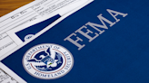 How to apply for FEMA & other aid in Louisiana after Hurricane Ida