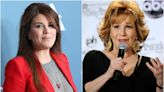 'The View' Host Joy Behar Stands by Past Monica Lewinsky Jokes: 'I Don't Regret Any Joke I Ever Did'