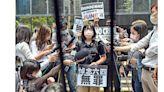 駱惠寧稱叫「結束一黨專政」是香港真正大敵 鄒幸彤:支聯會不會因此調整 (14:14) - 20210612 - 港聞