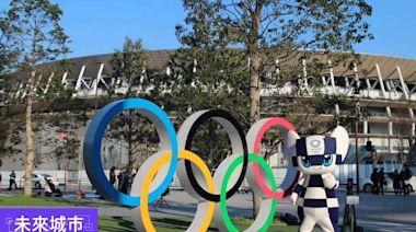 奧運疫情,會變成全球超級傳播事件嗎?哪種比賽感染風險最高? - 未來城市@天下