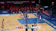 Game Recap: Nets 120, Rockets 108