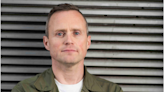 So You Want My Job? TBWA\London CCO Andy Jex's pursuit of taxi driver recognition