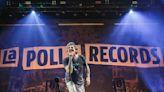 La Polla Records: cómo unos pueblerinos crearon el grupo más grande del punk español