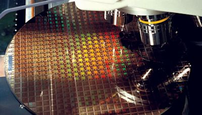 台積電鬆口赴日設新廠,但為何技術比大陸南京廠還落後,只選低階製程?-風傳媒