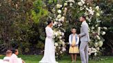 Stephen Curry Surprised Wife Ayesha with 'Beautiful' Vow Renewal for 10th Wedding Anniversary