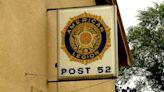 La Crosse American Legion Post to offer COVID-19 vaccine opportunities