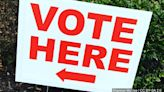 Number of voting locations in parish reduced, several closed