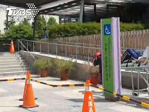 台南「首2校」接種BNT疫苗 12學生突取消「不打了」│TVBS新聞網