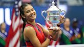 What we learned from a completely unpredictable US Open