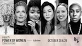 Sia, Yara Shahidi, Cast of 'The Crown' and More Added to Variety's Power of Women Conversations