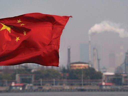 【中國經濟】第三季GDP下周出爐 限電衝擊下能否「保5」? - 香港經濟日報 - 中國頻道 - 經濟脈搏