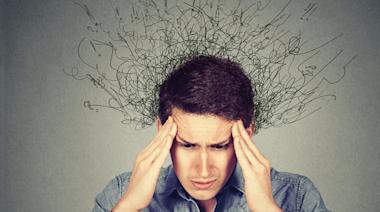 「疫情焦慮」就是降低免疫力的最快方式!醫:好好睡覺患病風險就降 12%