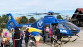 Prepare your family for emergencies at 13th annual Safety Fair