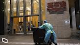 新增 6 宗輸入個案 5 宗涉變種病毒 包括俄羅斯領事館人員、三外傭 | 立場報道 | 立場新聞