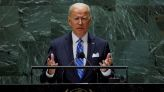 Biden pledges new vaccine donations in bid to rally global pandemic fight