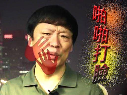 打臉!昔笑台灣停電 胡錫進舊文被中國網民挖出狂酸