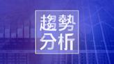 【防疫後遺症】運輸、快遞所受影響開始浮現 - 香港經濟日報 - 名家 - 研究報告