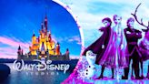 Frozen 3: What Disney Still Needs To Do To End The Franchise