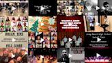 Suffolk School Notebook: 16 music ensembles recognized