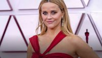 Reese Witherspoon on 'Framing Britney Spears' — and how her tabloid experience differed