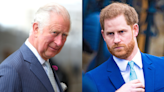 Here's How Charles Reacted to Harry's Memoir Announcement After He Blamed Him for 'Pain' & 'Suffering'