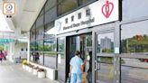 增10間非急症醫院可作特別探訪 家屬須經病房職員預約登記