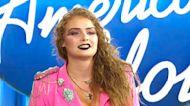 Wacky 'American Idol' auditions kick off Season 18
